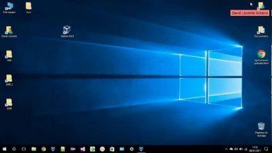 Photo of How to uninstall the Virtual Box Machine program in Windows 10