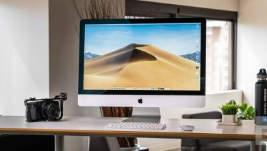 Photo of How to connect my iMac to my Macbook Pro – Quick and easy