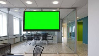 Photo of How to fix green screen when playing videos on Windows 10?