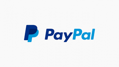 Photo of PayPal