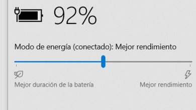 Photo of What to do if windows 10 marks your laptop battery wrong