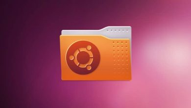 Photo of How to change the color of folders or folders in Ubuntu – Easy and fast