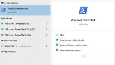Photo of Open cmd and powershell with default administrator permissions in windows 10