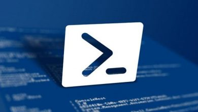 Photo of How to Download and Install PowerShell Core on Linux – Quick and Easy