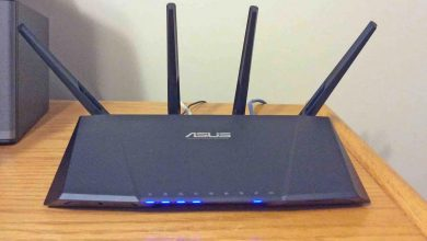 Photo of How to know if the router is working well