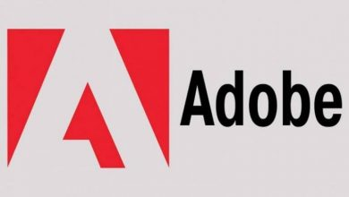 Photo of How to set and set Adobe Reader PDF as the default reader in Windows 10