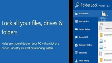 Photo of How to create and protect a folder so that it cannot be deleted in Windows?