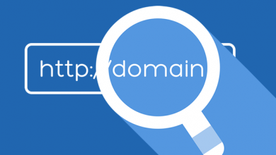 Photo of Is your domain protected? This you must control to prevent attacks