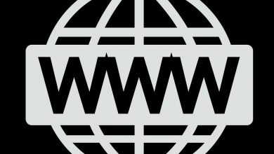 Photo of Can you remove a web domain from me? All you need to know