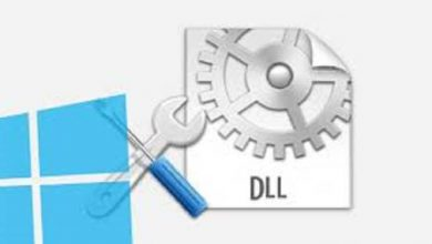 Photo of How To Fix 'MSXML4.DLL' File Error In Windows 10 – Ultimate Solution