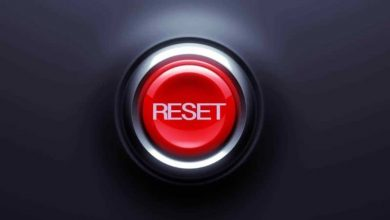 Photo of How to factory reset or restore Windows 10