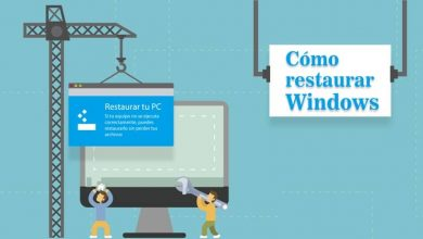 Photo of How To Repair Your Windows 10 PC Without Formatting – Repair Windows Startup