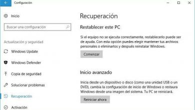 Photo of How to restore the Windows 10 Registry to its default values