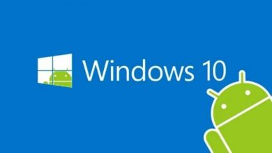 Photo of How to sync Android notifications with Windows 10