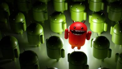 Photo of What are the best free antivirus for Android to protect the mobile?