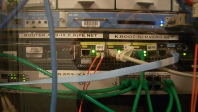Photo of What are Root Name Server or DNS Root Servers in DNS servers