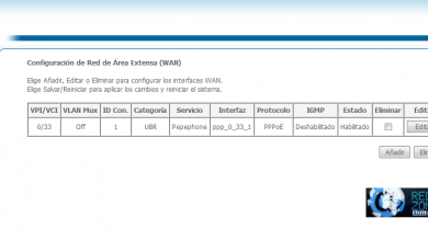 Photo of Configure any Sagem router with Pepephone ADSL