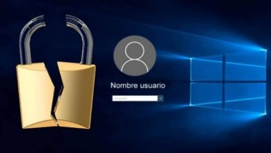 Photo of How to change or recover password in Windows 10