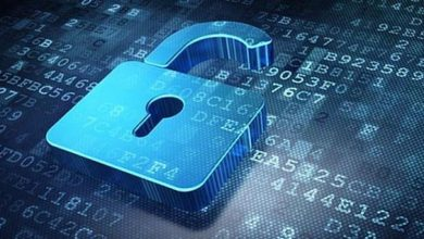 Photo of SSL, TLS and HTTPS: what is each protocol and what are their differences