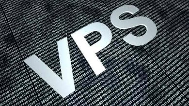 Photo of Tips to protect your VPS or servers