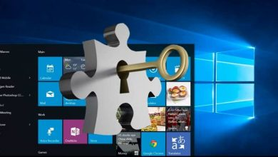 Photo of How to Login to Windows 10 Using a PIN – Quick and Easy