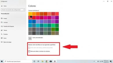 Photo of How to customize the theme and desktop background of my Windows 10 PC?