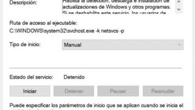 Photo of What to do if i am not recing recing automatic windows updates