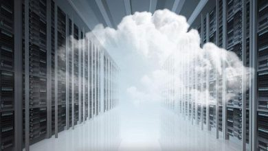Photo of Hosting with dedicated server vs Cloud servers: Advantages and disadvantages