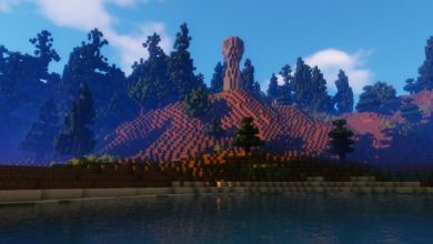 Photo of Shaders for Minecraft: the best shaders and how to use them