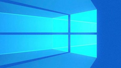 Photo of How to Permanently Remove or Disable Firewall in Windows 10 – Step by Step
