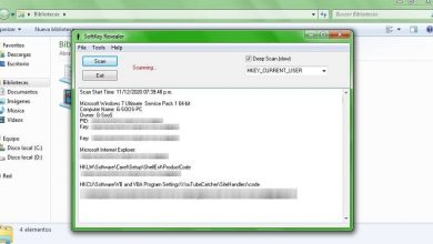 Photo of How to retrieve serial numbers of programs installed on Windows PC