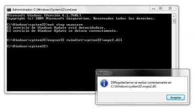 Photo of Fix Windows Update error 0x80080008 when Installing Updates