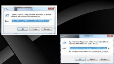 Photo of How to fix error 0xc00ce556 Microsoft.net Framework Windows 10?