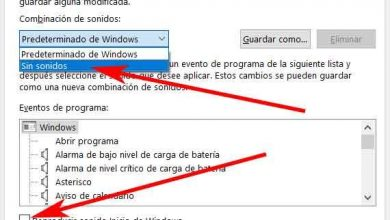 Photo of How to completely disable all sounds in windows 10