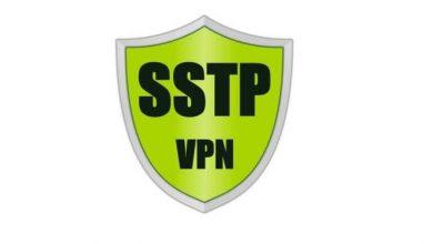 Photo of Best SSTP VPN Providers Compilation