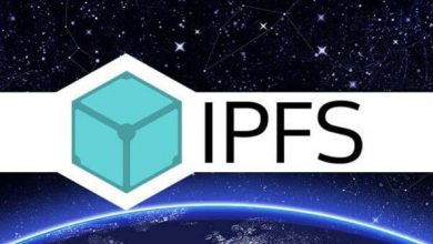 Photo of HTTP vs IPFS: what are the main differences