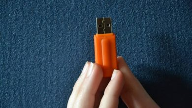 Photo of How to recover hidden files from virus infected USB in Windows 10