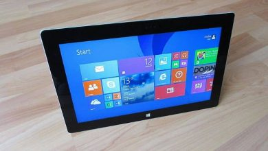 Photo of How to disable touch screen keyboard in Windows 10 – Quick and easy