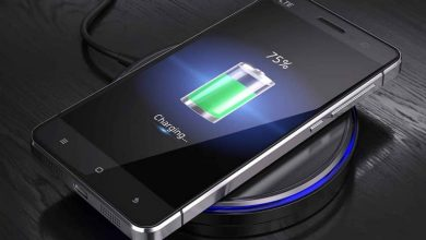 Photo of What is and how does the Qi wireless charging of Android phones work?