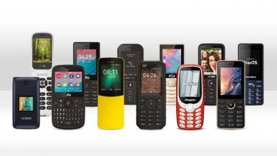 Photo of What is and how does the KaiOs operating system work and how to download and install applications?
