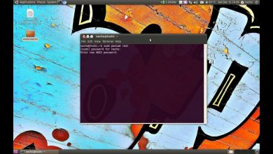 Photo of How to enable Root user in Ubuntu Server in a simple way