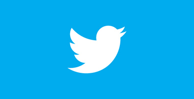 Photo of Twitter: what is it, what is it for and how does this microblogging network work?