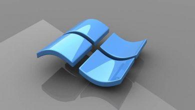 Photo of How to repair or fix error 0x800765e in Windows Update?