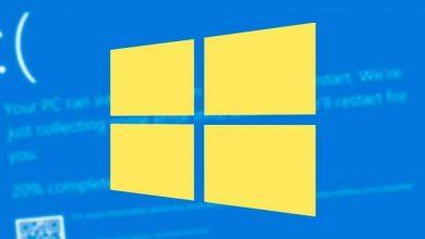 Photo of How to fix Windows 10 Store error 0x80072efd?