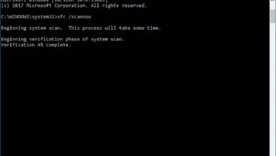 Photo of How to fix 0xc000012f bad image error in Windows 10?