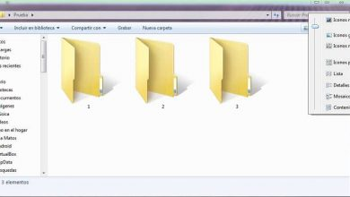 Photo of How to easily resize icons and folders in Windows 10