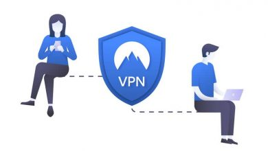 Photo of How to create, configure and connect to a VPN in Windows?