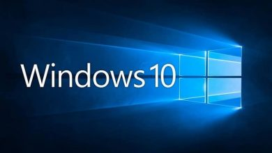 Photo of How to put the Windows 10 start menu in full screen? Very easy