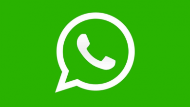 Photo of WhatsApp: what it is for and how it works