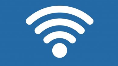 Photo of Wi-Fi dead zone: what is it and how to avoid it